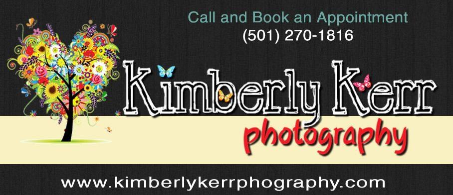 Kimberly Kerr Photography